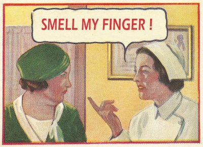 Smell my finger.jpg