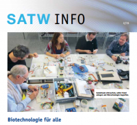 SATW article cover.png
