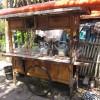 MobileKitchenLab Workshop, MicroCells#02, Yogyakarta