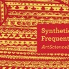 Brochures by the (Art)Science BLR