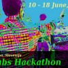 MobileLabs Hackathon: Call for Participation!