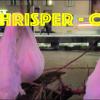Chrisper-Chäsli Workshop @Gasthaus, Zürich