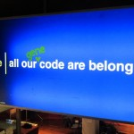 BioHacking_cyberpipe_web