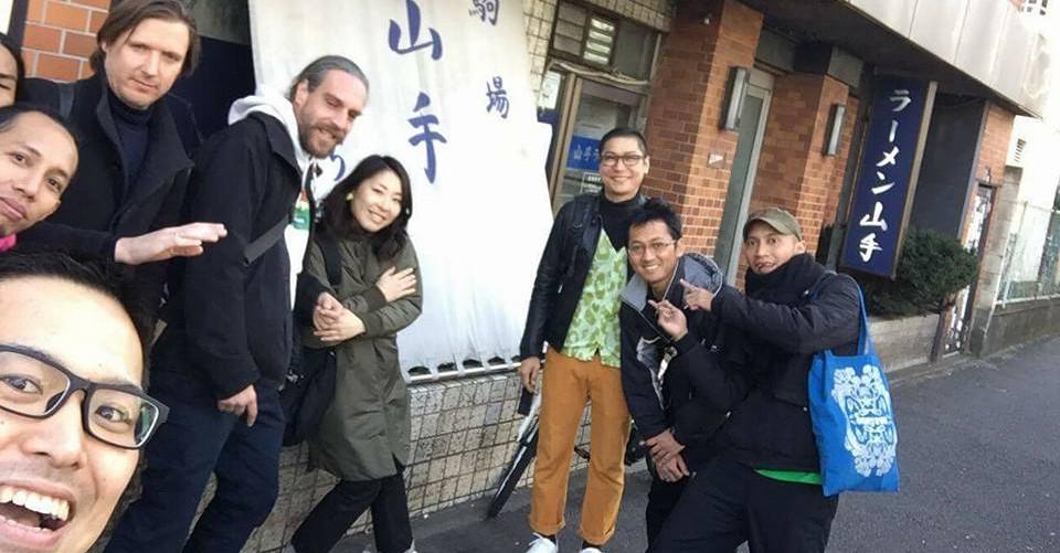 HTEAA_tokyo_2017_group